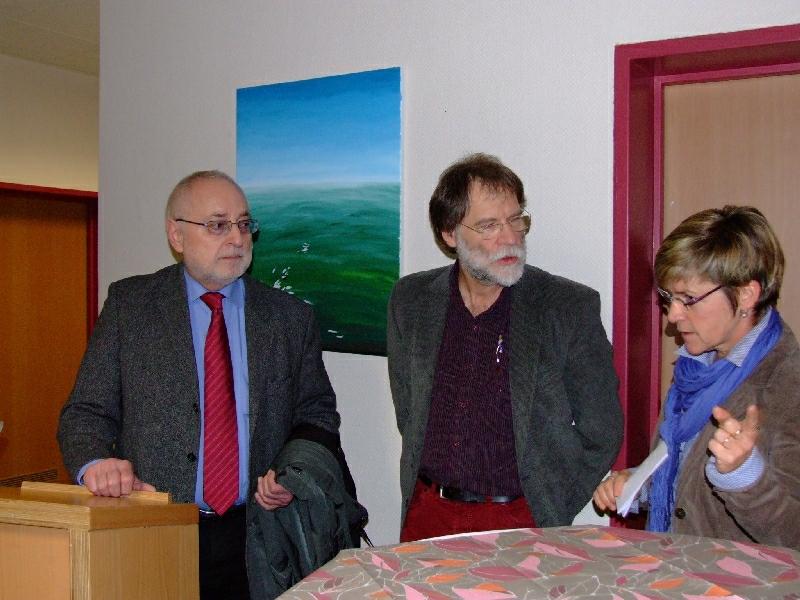 http://whgonline.de/media/gemeinschaft/fachbereiche/kunst/DSCF1159.JPG